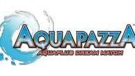 AquaPazza is a 2D fighting game based on characters found in Leaf and Aquaplus visual novels.
