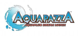 AquaPazza | oprainfall
