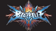 BlazBlue: Chronophantasma will be on the go in North America.