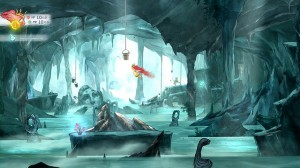 Child of Light | Screenshot 003