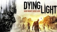 Will you survive Dying Light's free-running action-horror take on the zombie genre? Good night, and good luck.