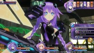 Hyperdimension Neptunia Re; Birth 1 - oprainfall