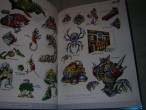 Mega Man X enemies and bosses