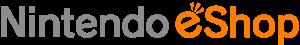 Nintendo Download eShop logo