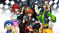 It's surely an impressive package, but is there more to Kingdom Hearts HD 1.5 ReMIX than meets the eye?