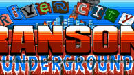 River City Ransom: Underground is attempting to be the NES sequel to River City Ransom that never was, albeit without some of the limitations of the NES.