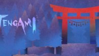 With amazing visuals and a unique use of touch controls, Tengami is a game worth checking out.