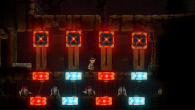 Teslagrad releases, plus tons of great sales.