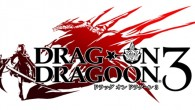 Gameplay snippets have been released for Drakengard 3's DLC, set to be released in Japan March 6th.