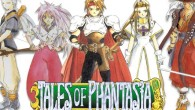 Every series has a beginning. Tales of Phantasia just showed up late to its own party. Did the game age well in its long wait for an English release?
