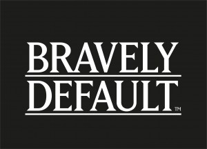 Nintendo Direct - Bravely Default Demo | oprainfall