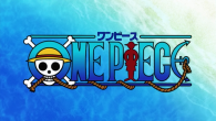 The One Piece anime has been added to Crunchyroll's fall simulcast lineup. New episodes to stream every Saturday starting November 2nd.