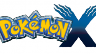 An inside look at Pokémon X from a player new to the series.