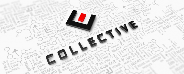 Square Enix Collective | oprainfall
