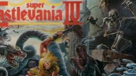 Resident Evil, Super Castlevania, Trine 2 and more!