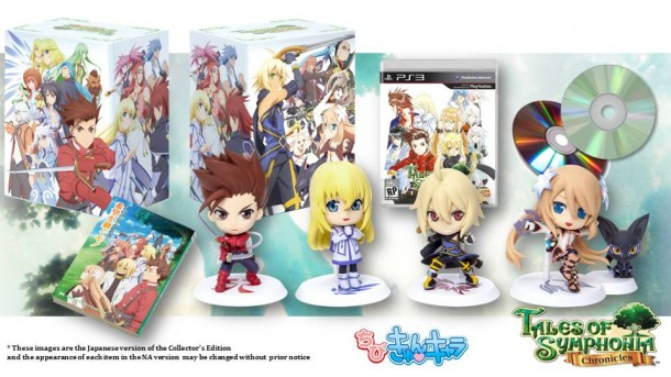 Tales-of-Symphonia-Chronicles-Collectors-Edition