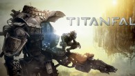 Respawn Entertainment and Electronic Arts have announced the NA and EU release dates for Titanfall, plus a Collector's Edition.