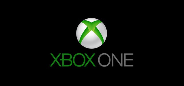GameStop to Start Accepting Xbox One Pre-Orders Soon ...