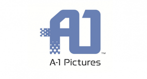 A-1 Pictures | Aniplex