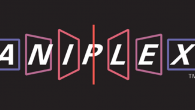 With distribution rights to several anime series, and their own animation studio, Aniplex is a major influence in the industry.