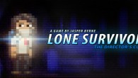 Survive or die? Just in time for Halloween, it's our review of Lone Survivor: The Director's Cut.
