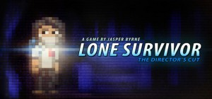 Lone Survivor: Director's Cut - PlayStation Plus | oprainfall