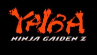 Ninja Gaiden Z comic part two incoming.