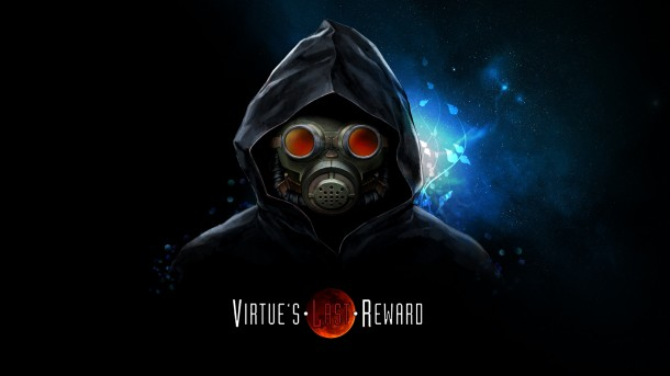zero-escape-virtue-last-reward