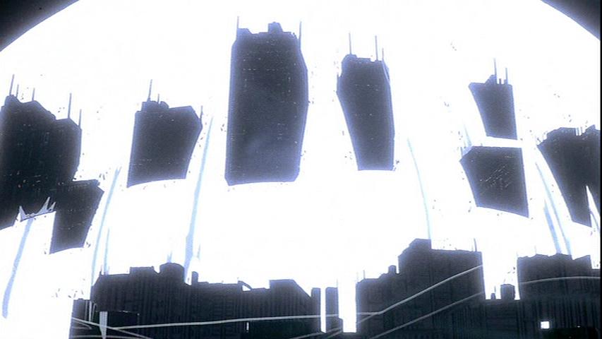 Akira-neo-tokyo-explosion.png