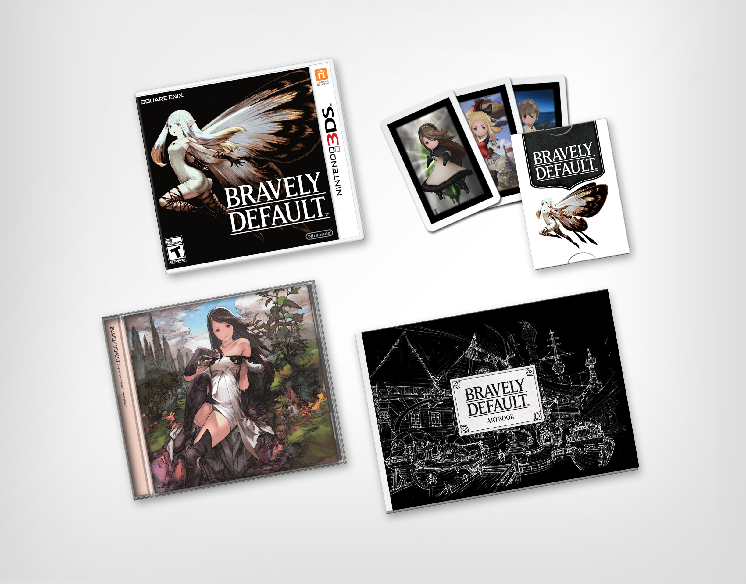 Bravely-Default-Limited-Edition-USA-Cana