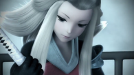 Bravely Default will launch in one month for Europe! Here's a trailer to celebrate.