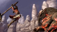 Two games and a demo for Castlevania: Lords of Shadow 2, all in one package.