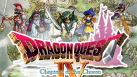 Dragon Quest IV: Chapters of the Chosen is a unique game from one of the strongest RPG franchises. And its remake is pretty good, too.