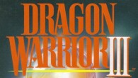 A classic JRPG for the ages or an old relic that is best forgotten? Find out which in this review of Dragon Warrior III for the NES.