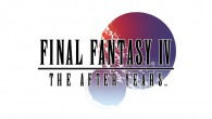 Square Enix has released their 3D remake of Final Fantasy IV: The After Years for iOS and Android devices.