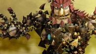 Is Knack destined for greatness, or do things fall apart?