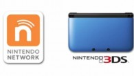 The latest major system update for the Nintendo 3DS brings in Nintendo Network IDs and Miiverse, among other changes, to the handheld.