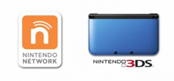 Nintendo Network ID 3DS Featured