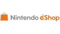 In this morning's Nintendo Direct, Nintendo teases a list of upcoming indie games that will be available through the eShop.