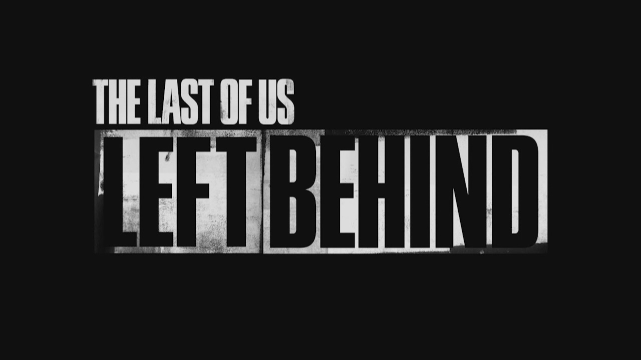 PS4-Launch-NA-The-Last-of-Us-Left-Behind