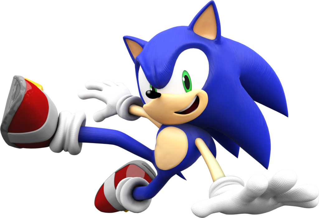 Sonic Lost World 3ds : Review sonic lost world ds oprainfall