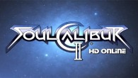 Celebrate the Soul Calibur 10 year anniversary with Soul Calibur II HD Online.