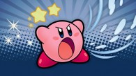 Kirby must survive a Nightmare while EarthBound celebrates an anniversary.