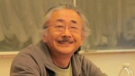 Meeting the legendary Nobuo Uematsu was an exciting experience indeed!
