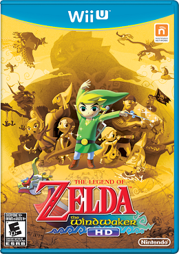windwaker-hd-box-art resize