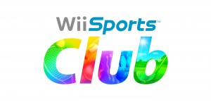 Nintendo Direct - Wii Sports Club | oprainfall
