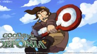 Yes, Goodbye Deponia. Please don't come back without an attitude adjustment.