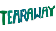Tearaway's soundtrack is now available for purchase.