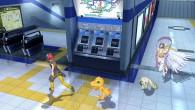 Bandai Namco celebrates 15 years of Digimons being champions!