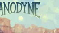 Anodyne is an action-adventure game that takes some gameplay inspiration from The Legend of Zelda and some humor from Mother.